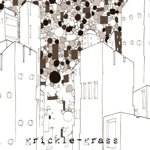 Grickle-grass 1500x1500
